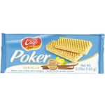 Lago Poker Vanilla 150g
