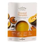 La Zuppa Pumpkin Soup Pouch 540g