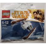 LEGO Imperial AT-Hauler 30498