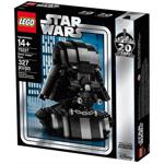 LEGO Darth Vader Bust 75227