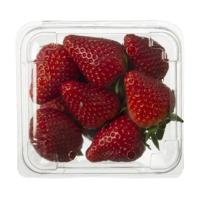 Produce NZ Strawberries 250g