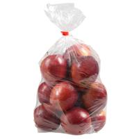 Produce Eve Apples 1.5kg