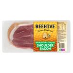 Beehive Shoulder Bacon 200g