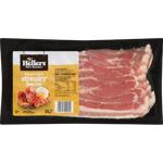 Hellers Honey Cured Streaky Bacon 250g