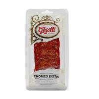 Ghiotti Chorizo Extra 70g
