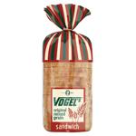 Vogel's Original Mixed Grain Sandwich Bread 750g