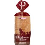 Ploughmans Bakery Farmhouse Wholemeal Bread 750g