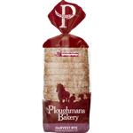 Ploughmans Bakery Harvest Rye Bread 750g