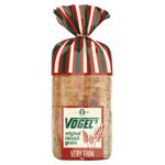 Vogel's Original Mixed Grain Very Thin Bread 750g