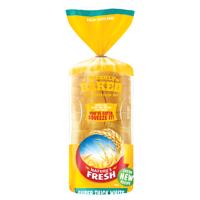 Nature's Fresh Super Thick White Bread 700g
