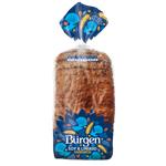 Burgen Soy & Linseed Sandwich Bread 700g