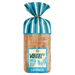 Vogel's Soft Mixed Grain Sandwich Bread 750g