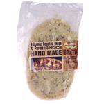 Kapiti Artisan Bakehouse Balsamic Roasted Onion & Focaccia Bread 460g