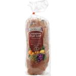 Rosedale Cinnamon Fruit Loaf 450g