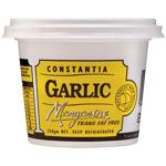 Constantia Garlic Margarine 230g