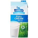Liddells Lactose Free Milk 1l