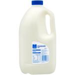 Value Standard Milk 2l