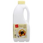 Pams Classic Pancake Mix 325g