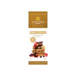 Hunter Gatherer Gourmet Pancake & Crepe Mix 150g