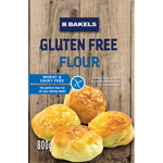 Bakels Gluten Free Flour 800g