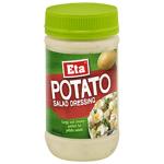 Eta Potato Salad Dressing 400ml