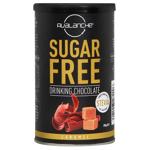 Avalanche Sugar Free Caramel Drinking Chocolate 200g
