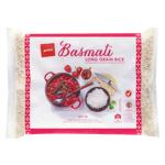 Pams Aromatic Basmati Rice 1kg