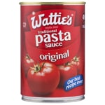 Wattie's Traditional Pasta Sauce Original 420g
