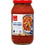 Pams Classic Tomato Pasta Sauce 510g