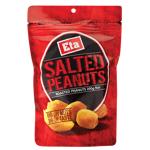 Eta Salted Peanuts 200g