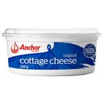 Anchor Original Cottage Cheese 250g