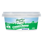 Meadow Fresh Spreadable Cream 150g