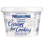 Kraft Philadelphia Cream For Cooking 250ml