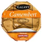 Galaxy Camembert Cheese 125g
