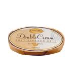 Ornelle Double Cream Brie 220g