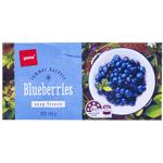 Pams Frozen Blueberries 500g