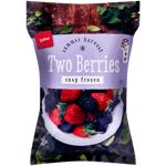 Pams Summer Harvest Two Berries 1kg