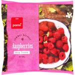 Pams Raspberries 500g