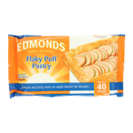 Edmonds Flaky Puff Pastry 400g