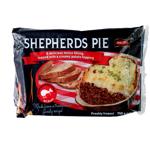 Emma-Jane's Shepards Pie 750g