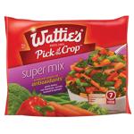 Wattie's Pick Of The Crop Super Mix 700g