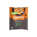 Quorn Meat Free Vegan Nuggets 280g