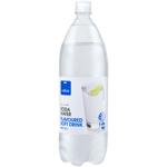Value Soda Water 1.5l