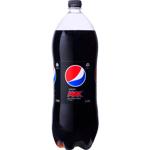 Pepsi Max Soft Drink 2l