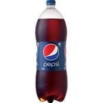 Pepsi Soft Drink 2l