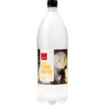 Pams Indian Tonic Water 1.5l