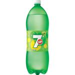 7 Up Soft Drink 2l