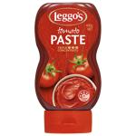 Leggo's Tomato Paste 400g