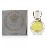 Versace Eros EDT 30ml (W)