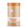 Amazonia Raw Paleo Fermented Protein Salted Caramel & Coconut 1kg
